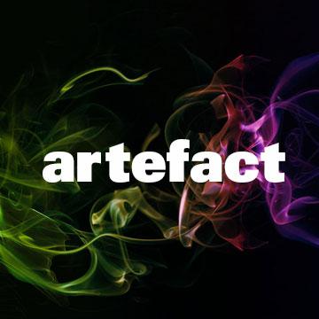 (c) Artefact.fr